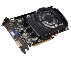 Bán ít linh kiện PC : Case 945, Card VGA, RAM khủng, DVD RW