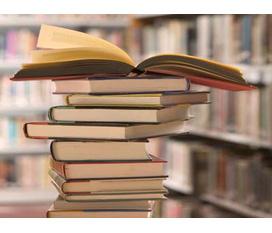 Nhà sách Việt Thăng Long: Sachre.com.vn Sách bạn cần là chúng tôi có