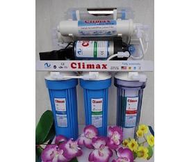 Xử lý nước tinh khiết, dây chuyền lọc nước tinh khiết