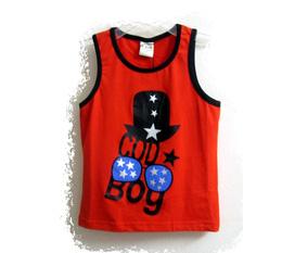 Chương trình giảm giá mua chung khi mua quần áo tại Kennykidz.com và có quà tặng hấp dẫn