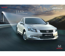 Bán Honda Accord 2.4 giá rẻ nhất thị trường, khuyến mại hấp dẫn..Bán trả thảng, trả góp
