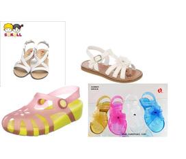 Giày dép học sinh, trẻ em, giày dép nữ