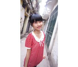 HN KeyMi chuyên quần áo teen