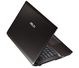 4tech laptop,Bán asus k43e bảo hành 17th chính hãng,mới 99%