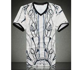 M Shop:Chuyên các loại áo phông,quần ngố,quần bò fake hiệu D G,Moncel,Burberry,Gucci,Hermes,Hugo boss...