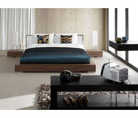 Đến với nội thất đồ gỗ SH để đươc tư vấn và thiết kế miễn phí nội thất cho khong gian nhà bạn.