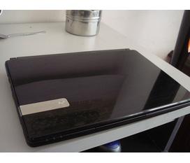 Netbook Gateway LT27 Atom N550/2Gb/320gb cấu hình cao bh 5/2012 mới 99%
