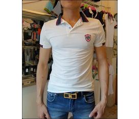 Hàng Về 21/5: Shop bán lẻ rẻ như bán buôn áo phông 160k,áo sơmi 180k.