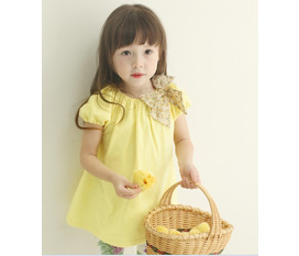 Cherry Kids Thời trang cho mẹ và bé. Hàng có sẵn