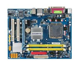 Bán 1 lô main Gigabyte,CHIP,RAM,HDD còn quá chất