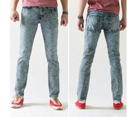 Quần Jeans Nam Hàng Mới Về Giá Cực SỐc, sơ mi 250k....