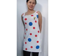 Chuyên phân phối, bán buôn hàng thời trang quần áo thun giá sỉ rẻ trên toàn quốc