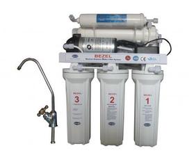 Máy lọc nước Nano Geyser dùng cho nước giếng khoan 5 cấp ,máy lọc nước chínhMáy lọc nước Nano Geyser dùng cho nước giế