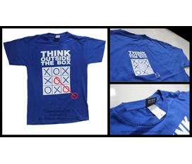 GlamShop: Áo Pull Thái đồng giá 160k hàng mới về có quà tặng.
