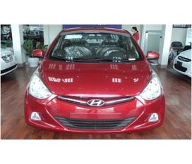 Hyundai EON 2012 màu đỏ,màu trắng,màu xanh cô ban,màu ghi xám...Giao xe ngay.KM hấp dẫn nhất HOT HOT HOT