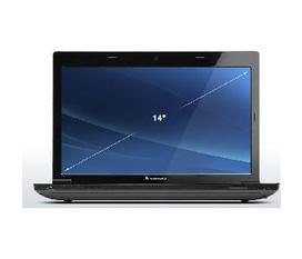 Lenovo Essential B470 5931 2017 B470e 59323326 Lenovo IdeaPad G470 5931 1013 G470 59 310999 Thinkpad Edge 15 Mid