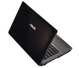 Notebook Asus X44HY i3 2330/2G/320 VX038 Notebook Asus X44H B960/2G/320 VX131 Notebook Asus X44H i3 2330/2G/320 VX03