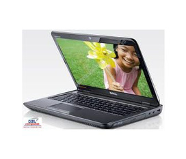 Notebook Dell Inspiron 14R N4050 B950/2G/500 Notebook Dell Inspiron N4050 B940/2G/500 VGA 1G Red Dell Inspiron14R N4110