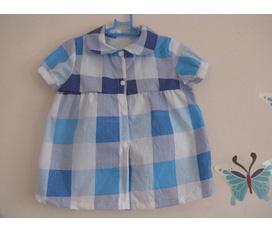 Thời trang cho bé yêu hàng mới về chào hè 2012 đây nhanh tay nhanh tay nào các mẹ ơi