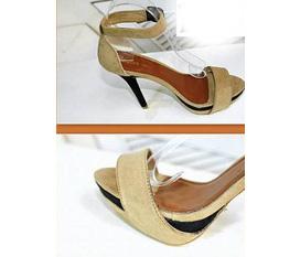 Thanh lý sandal Berska