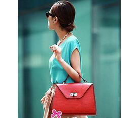 HÀNG MỚI NÓNG HỔI túi hàn quốc năng động phong cách cho các nàng