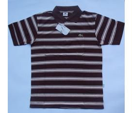 100k/áo Lascote Made In Viet Nam từ 21/05 đến 21/06