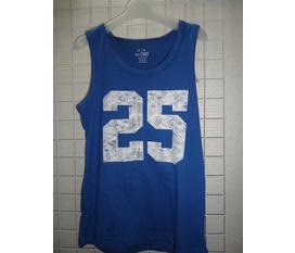 Nghé Shop : Thời trang bé trai 2012 . Made in VietNam . Hàng mới về , các mẹ ghé qua nhanh nhé