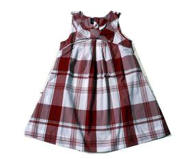 Thời trang bé gái hàng xuất khẩu xịn