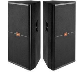 Loa JBL SRX725 Loa sân khấu, hội trường, biểu diễn âm thanh cao cấp, chất lượng tốt, âm thanh siêu hạng. Âm thanh tuyệt