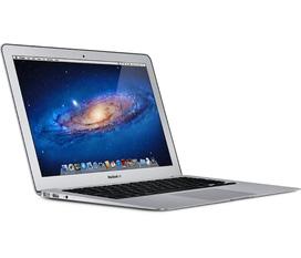Macbook air mc968zp/A