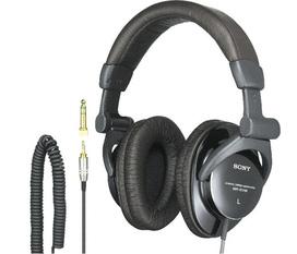 Tai nghe chuyên nghiệp Sony MDR V900HD Headphones ear cup