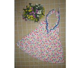Shop SUSUCUTE chuyên bán buôn bán lẻ đồ sơ sinh, thời trang bé trai bé gái mẫu mã đẹp, giá rẻ nhất