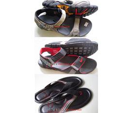 Topic:Markshop thế giới giầy dép hàng chính hãng,bền,đẹp,giá rẻ nhất thị trường