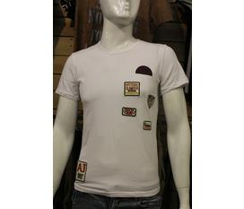 Hải Anh shop Áo thun AJ A/X Dolce Gym Love Moschino Diesel 100 mẫu áo mới nhất hot mùa hè năm 2012