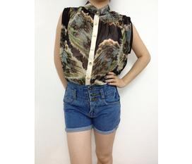 Topic1: Hàng hè HOT, Các loại pull phông jumsuit và váy .Hàng đẹp và chất lượng nha :X
