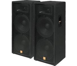 JBL JRX125 Loa hội trường, biểu diễn âm thanh cao cấp, chuyên nghiệp, chất lượng cao, âm thanh tuyệt hay
