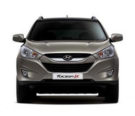 Hyundai Mới 100% Sonata, Kia Morning, Santafee, Accent, Mazda