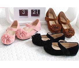 Giày,ủng xinh nhập khẩu hàn quốc,làm đẹp đôi chân bé yêu.