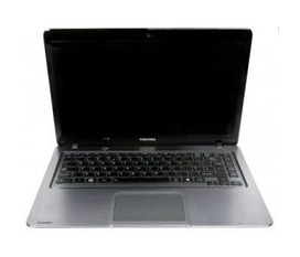 Toshiba Satellite U840 1000U/Intel ULV Core i5 2467M/4GB DDR3/500Gb/14 /Genuine Windows 7 Home Premium 64 bit