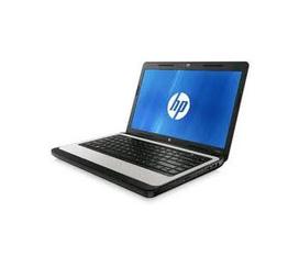 HP H430 i5 2450M/2GB DDR3/500GB SATA/14 inch/free dos