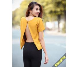 Mặc free bra để đẹp hoàn hảo như Thanh Hằng, Hồ Ngọc Hà, Ngọc Trinh, Trang Nhung,....nhé số lượng có hạn