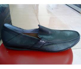 Giày dép VNXK. Vì 1 VN không hàng fake
