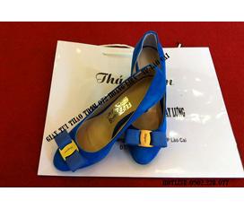 TOPIC 1: Giầy Túi Thảo Trâm Chuyên giầy dép hàng fake cao cấp tháng 5 6/2012 vê hàng trăm mẫu salvator. hemes,....