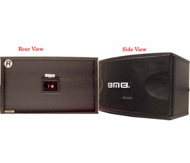 Loa karaoke cao cấp, chất lượng tốt BMB CS450V MKII