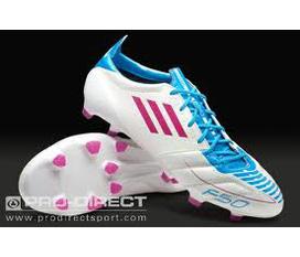 Bán đôi giày Adizero size 40