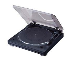 Đầu đĩa than Denon DP 29F Analog Turntable