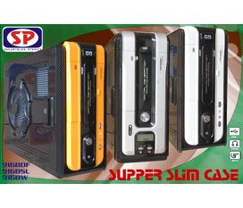 Thanh ly thùng core I3 540 giá 5tr5