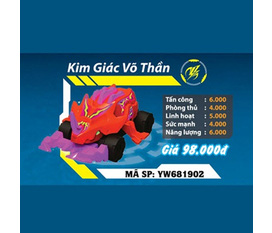 Chiến cơ siêu hạng Sản phẩm chính hãng Phân phối tại 486 422 Ngô Gia Tự Long Biên HN
