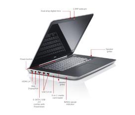 Laptop Dell Xps 14z Dell Xps 15z HP Folio 13 Dell Xps HP Folio Máy tính Xách tay