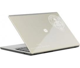 Bán Laptop HP Folio 13 Core i5 2467M 3M Cache, 1.60 GHz, DDR3: 4GB,VGA :Intel HD